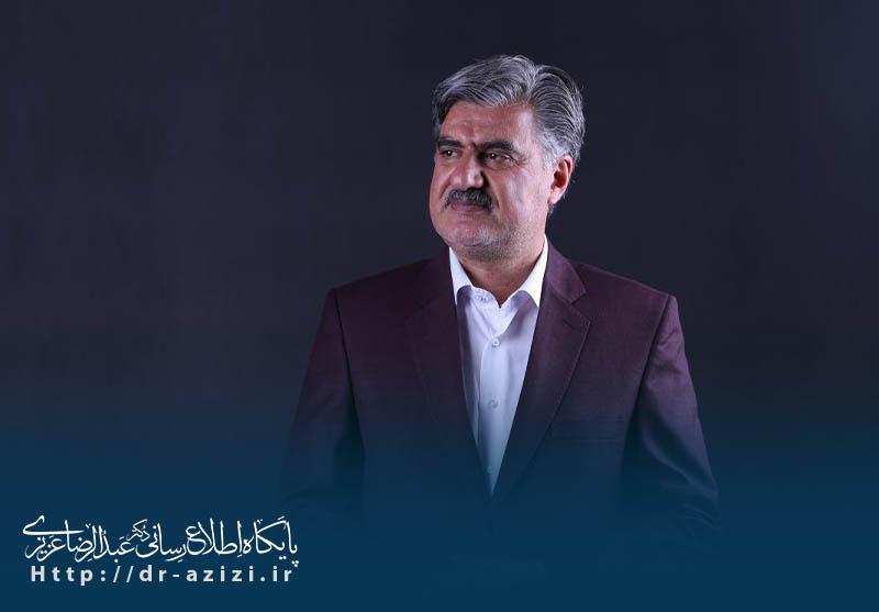 سفر ریاست محترم جمهور تحول اساسی در خراسان شمالی ایجاد می کند