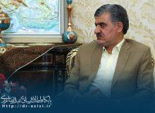 نظر دوپهلوی شورای نگهبان درباره توکلی