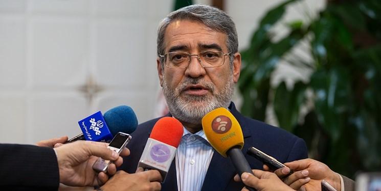 توافق ایران و روسیه برای ایجاد مرکز واحد موقعیتهای اضطراری در دریای خزر