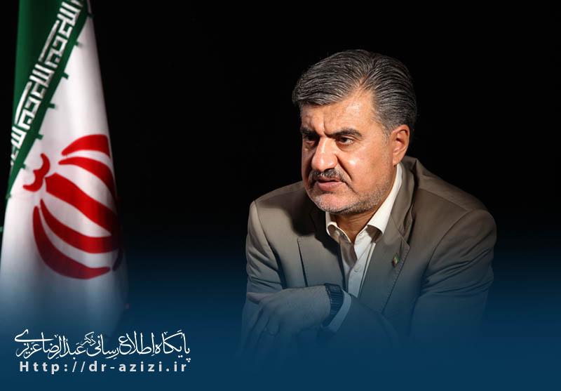 دکتر روحانی در سازمان ملل قاطعانه از مواضع به حق کشورمان دفاع کردند