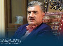 کمیسیون اجتماعی مجلس از فدراسیون کاراته تقدیر و تشکر کرد