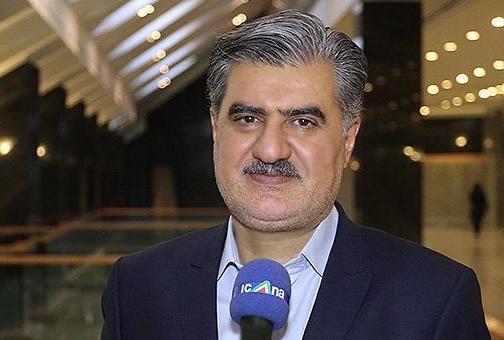 امروز به برکت خون شهدا، هیچ کشوری جرات نگاه چپ کردن به ایران را ندارد