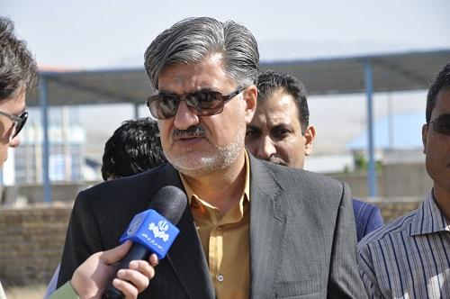 دیپلماسی بین قارهای ظریف، سدی در برابر موج ایرانهراسی