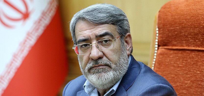 ایران و روسیه برنامه ۳ ساله اقدامات مشترک مبارزه با جرایم سازمان یافته را بررسی کردند
