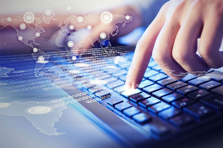 دولت الکترونیک؛ از حرف تا عمل