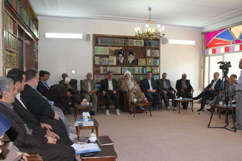 رئیس کمیسیون اجتماعی مجلس: دغدغه های رهبری را با جدیت پیگیری می کنیم