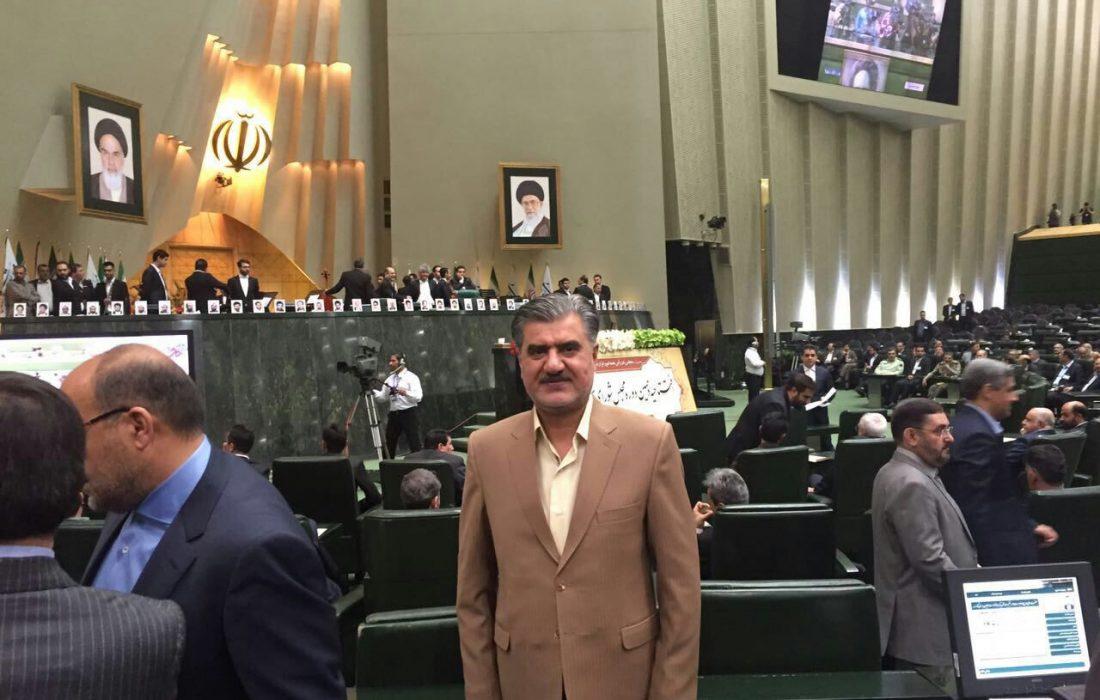 مرکز خدمات جامع سلامت روستایی در الله آباد شیروان امروز جمعه با حضور وزیر محترم بهداشت به بهره برداری رسید