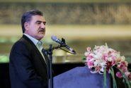 سخنرانى دکتر عزیزى رئیس کمیسیون اجتماعى مجلس شوراى اسلامى در کنگره جمعیت و توسعه انسانى در جمع نمایندگان مجالس آسیا