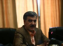 اجرای طرح تحول سلامت باعث افتخار دولت و نظام شد/ اشتغال پایدار برای ۵۰۰ نفر با راه اندازی بیمارستانهای جدید در استان خراسان شمالی