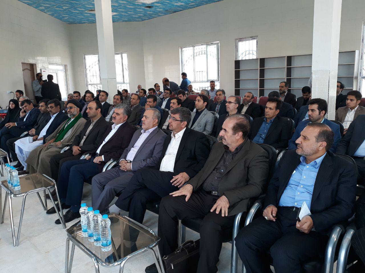 رییس کمیسیون اجتماعی مجلس در قزوین مطرح کرد؛ افزایش ۲۵ درصدی طلاق در جامعه/ افزایش آسیبهای اجتماعی نشانه سوءمدیریتهاست
